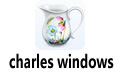 charles windows 32/64位破解版 v4.2.5(附使用配置教程)