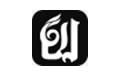 创世写作 V5.8.3 官方版