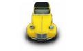 易达车辆管理软件 v30.7.8 官方版