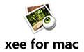 xee for mac 3.5.3中文版