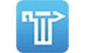 捷易便签桌面版 v1.2.9 官方版