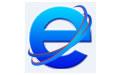 一路捞浏览器 v1.5.1.1官方版