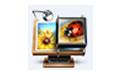BenVista PhotoZoom Pro(图片无损放大软件) v7.1.0 绿色特别版