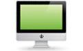 和平网络电视 v2.9.9.7 官方版