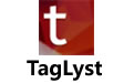 TagLyst (文件资料管理神器)v1.97