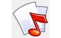 背景音乐合成专家 v2.3 官方版