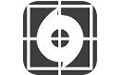 dwg文件查看器(dwgsee plus) v7.1.0.1 免费版