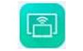 天猫魔盒无线投屏 v1.3.2官方版