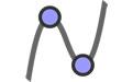 geogebra圖形計算器 v6.0.487.0官方版