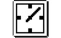 OnlyStopWatch_电脑秒表软件 v4.11 绿色免费版