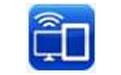 Air Display(pc投屏软件) v1.7.0官方版