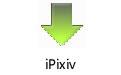 iPixiv(图片下载浏览工具) V1.4b3免费版