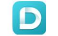 海词词典2014 v4.0.3 官方正式版