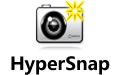 HyperSnap(专业级抓图工具) V8.16.04 中文绿色汉化版