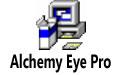 随时随地掌握主机的连线状况(Alchemy Eye Pro) 7.3