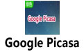 Google Picasa(谷歌图像浏览软件) v3.9.141.259中文免费版