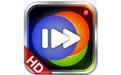 100TV高清播放器 v4.3.2 官方安卓版