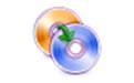 CD/DVD复制专家 v9.1 官方最新版