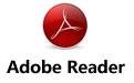 Adobe Reader 中文版v9.0