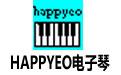 HAPPYEO电子琴 v3.10  注册版