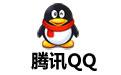 腾讯QQ2015显IP版 v7.6(15648) 去广告优化版