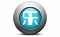 沙发乐安卓游戏安装器 V1.12 官方安装版