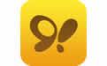 91手机助手iPad版 v2.6.5.1 官方免费版