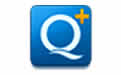 Q+桌面嘗鮮版 V4.8 官方最新版