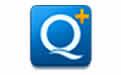 Q+桌面尝鲜版 V4.8 官方最新版