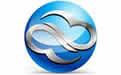 卓大师刷机专家手机版 v2.7.0最新版