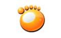 GOM Player(韓國播放器) v2.3.28.5286 官方中文版