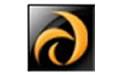 龙卷风收音机手机版 v3.3 官方最新版