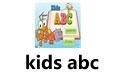 kids abc 24集全集高清