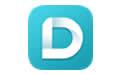 海词词典MAC版 1.2.0 官方安装版