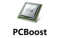 PCBoost(電腦提速軟件) v5.5.29.2017 官方正式版