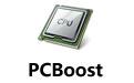 PCBoost(电脑提速软件) v5.5.29.2017 官方正式版