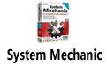 超级系统维护工具System Mechanic Pro v15.5.0.61