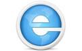 2345智能瀏覽器 V9.5.0 官方版