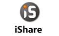 iShare(共享资源下载) v0.40 官方版