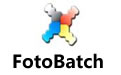 魔法转换(FotoBatch) v5.0 Build 1113