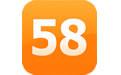 58同城安卓版 v8.3.1