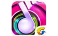 节奏大师手机版 v2.5.10.1 官方最新版
