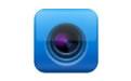 魅色安卓版 v5.0 官方正式版