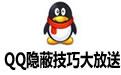 QQ隐蔽技巧大放送 (30个)