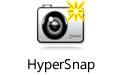 HyperSnap(屏幕捕捉和图像编辑工具) 8.12.02 英文绿色便携版
