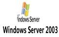 Windows Server 2003 简体中文版 64位