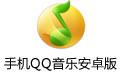 手机QQ音乐安卓版 v5.8 官方正式版