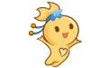 天天玩游戏盒子 v2.1.3.22 官方最新版