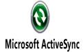 Microsoft ActiveSync(微软官方同步软件) 4.5官方最新版
