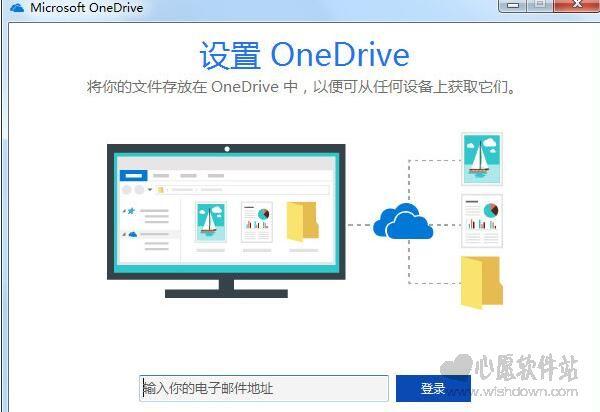Microsoft ActiveSync(微软官方同步软件)4.5官方最新版_wishdown.com